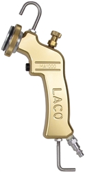 AR750 Air Gun Attachment (Fits only the TG150 Hand Pump Texture Gun)