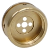 L105-09 Brass Check Valve Holder