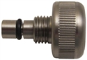 M1003 Front Air Valve